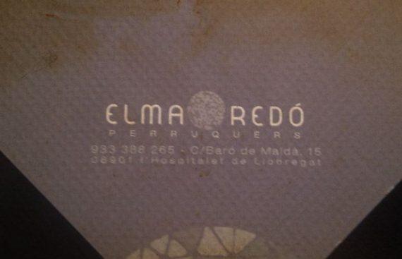 imag_elma