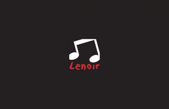 imag_lenoir