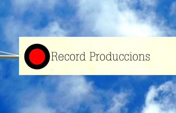 imag_record