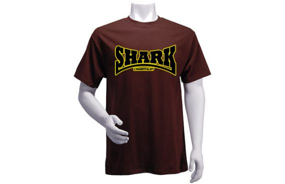 imag_shark