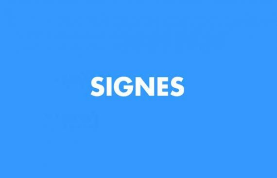 imag_signes