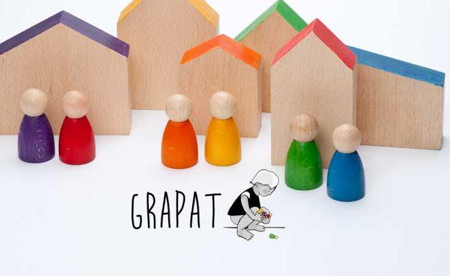 imag_grapat