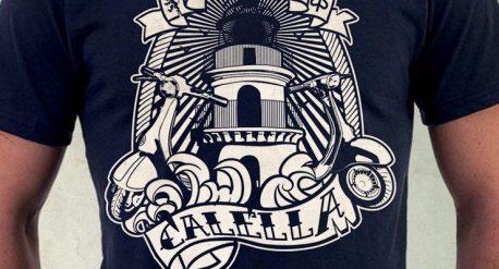 imag_calella