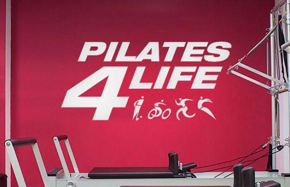 imag_pilates