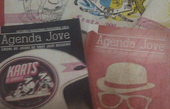 imag_agendajove