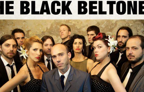 imag_blackbeltones