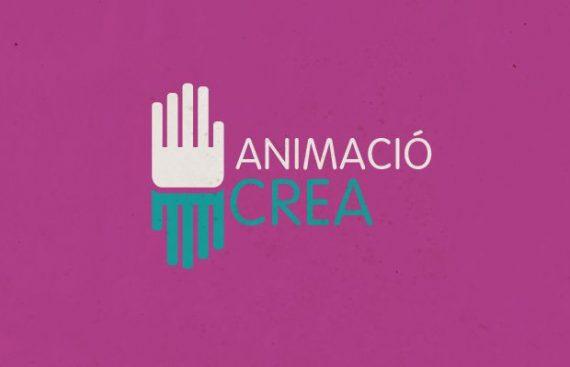 imag_crea