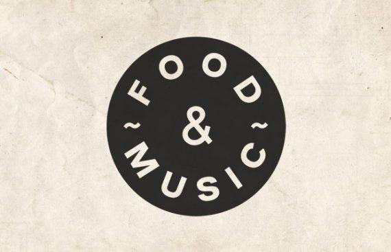 imag_food