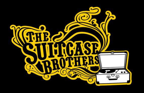 imag_suitcase
