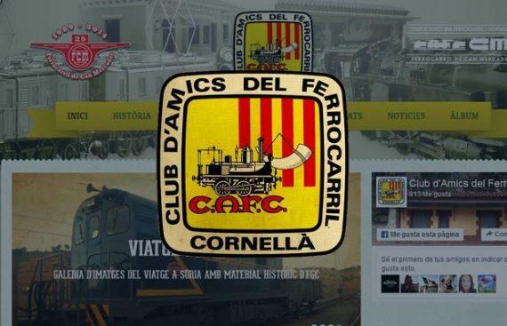imag_cafc