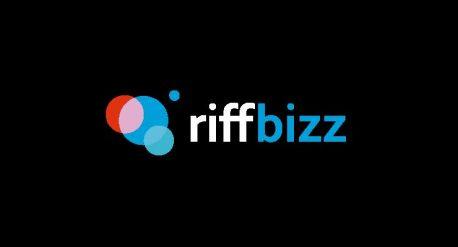 imag_riffbizz