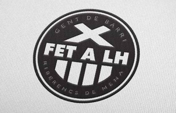 imag_fetaLH