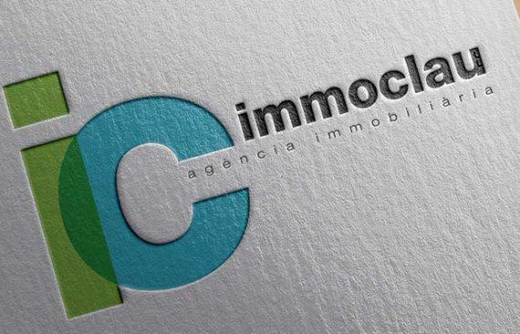 imag_immoclau